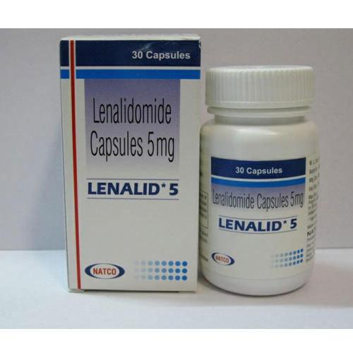 伊布替尼和来那度胺(瑞复美)针对的DLBCL分子分型不一样-