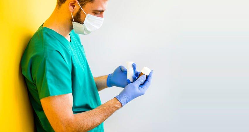 国产甲磺酸伊马替尼片价格_白血病患者选择用印度格列卫治疗需要多少钱?